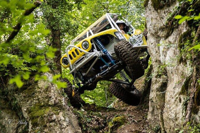 Xtrem Challenge Sud-Ouest Caplong-0352.jpg