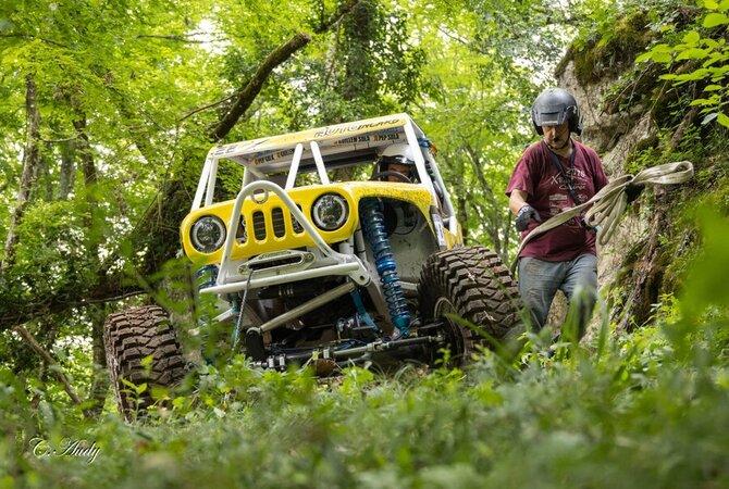Xtrem Challenge Sud-Ouest Caplong-0387.jpg