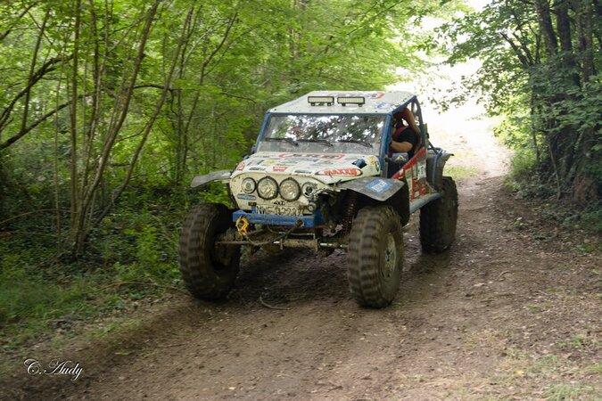 Xtrem Challenge Sud-Ouest Caplong-0411.jpg