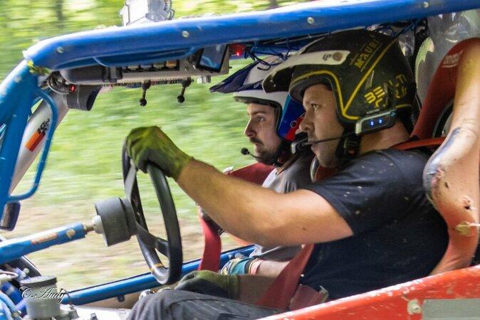 Xtrem Challenge Sud-Ouest Caplong-0416.jpg