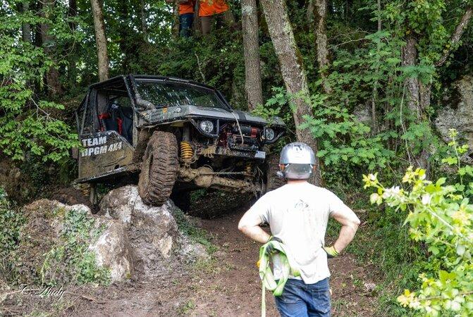 Xtrem Challenge Sud-Ouest Caplong-0441.jpg