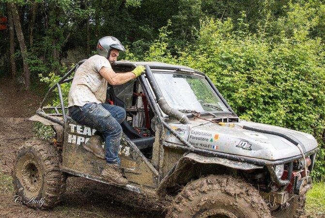 Xtrem Challenge Sud-Ouest Caplong-0447.jpg