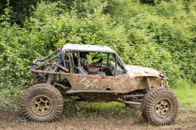 Xtrem Challenge Sud-Ouest Caplong-0468 CO.jpg