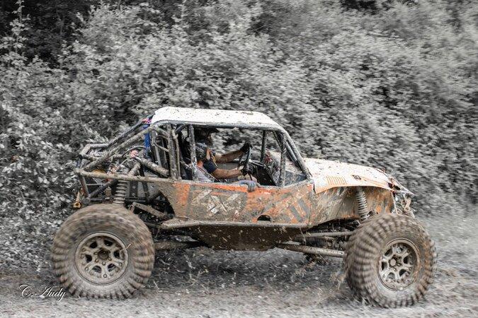 Xtrem Challenge Sud-Ouest Caplong-0468.jpg