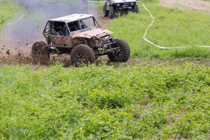 Xtrem Challenge Sud-Ouest Caplong-0481.jpg