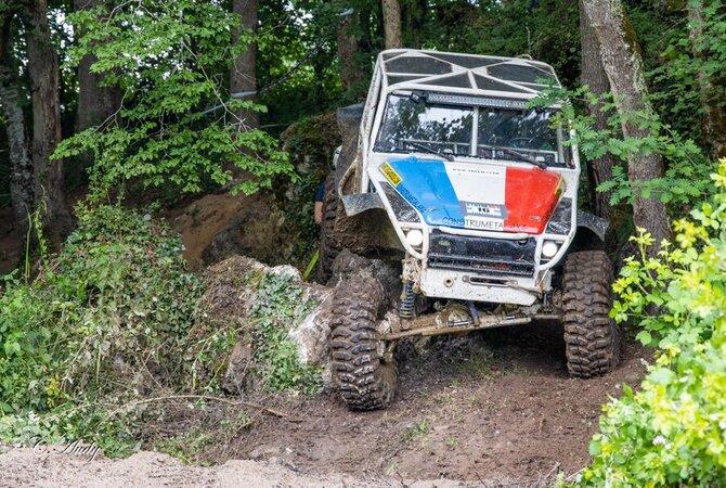 Xtrem Challenge Sud-Ouest Caplong-0503.jpg
