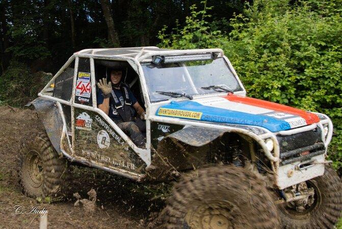 Xtrem Challenge Sud-Ouest Caplong-0510.jpg