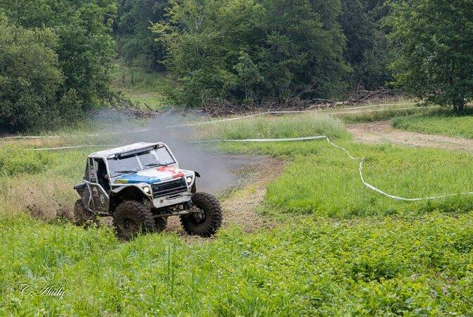 Xtrem Challenge Sud-Ouest Caplong-0529.jpg