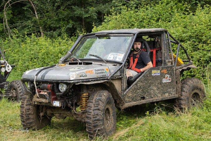 Xtrem Challenge Sud-Ouest Caplong-0553.jpg