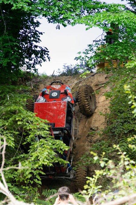Xtrem Challenge Sud-Ouest Caplong-0566.jpg