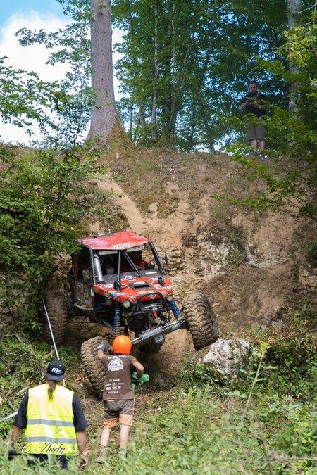 Xtrem Challenge Sud-Ouest Caplong-0593.jpg
