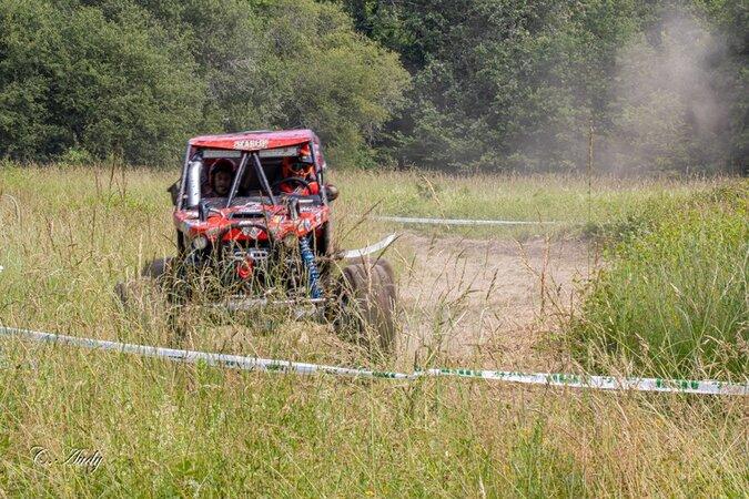 Xtrem Challenge Sud-Ouest Caplong-0661 CO.jpg