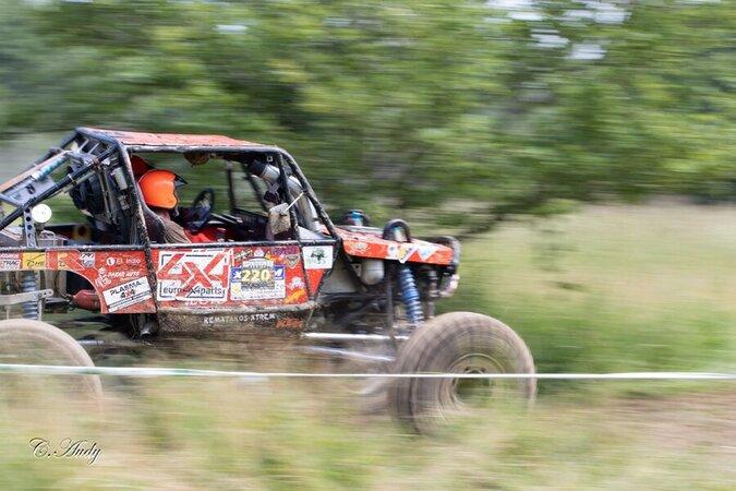 Xtrem Challenge Sud-Ouest Caplong-0666.jpg