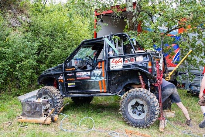 Xtrem Challenge Sud-Ouest Caplong-0007.jpg