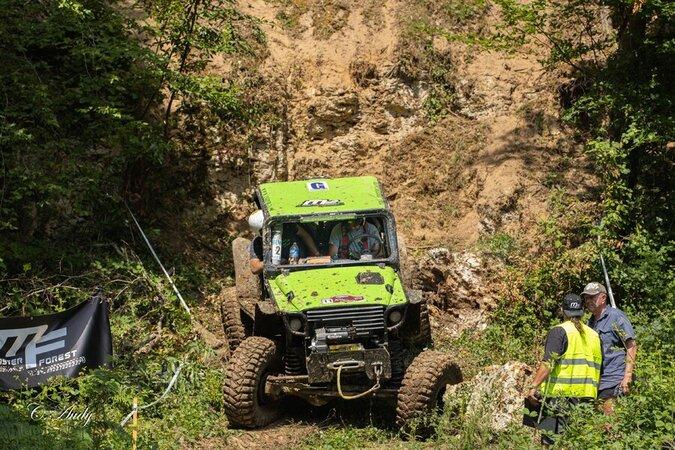 Xtrem Challenge Sud-Ouest Caplong 2-0702.jpg