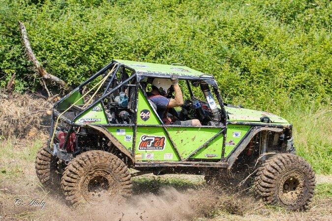 Xtrem Challenge Sud-Ouest Caplong 2-0705.jpg