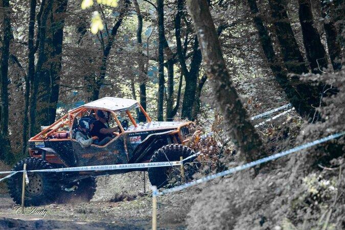 Xtrem Challenge Sud-Ouest Caplong 2-0712 DESAT PART.jpg