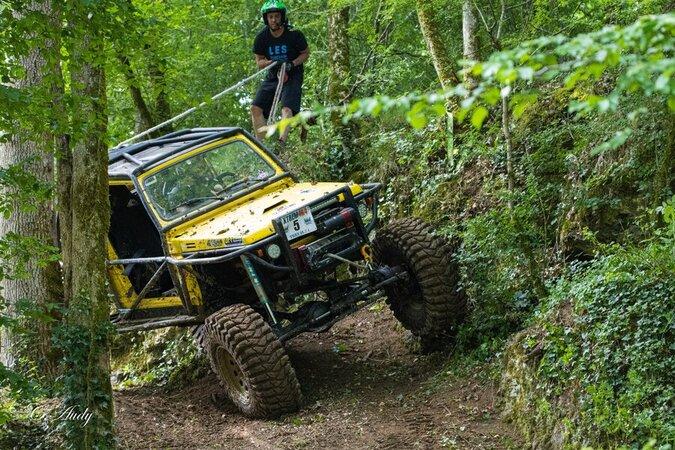Xtrem Challenge Sud-Ouest Caplong 2-0717.jpg