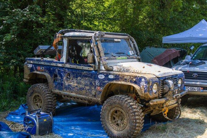 Xtrem Challenge Sud-Ouest Caplong 2-0748.jpg