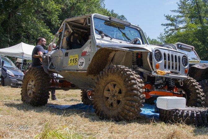Xtrem Challenge Sud-Ouest Caplong 2-0753.jpg