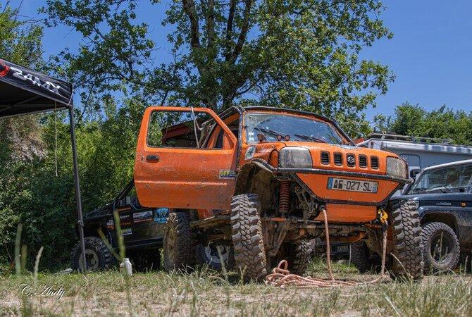 Xtrem Challenge Sud-Ouest Caplong 2-0773.jpg