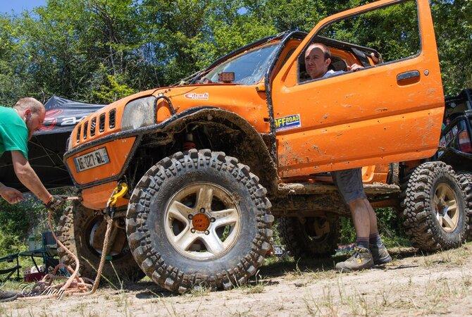 Xtrem Challenge Sud-Ouest Caplong 2-0781.jpg