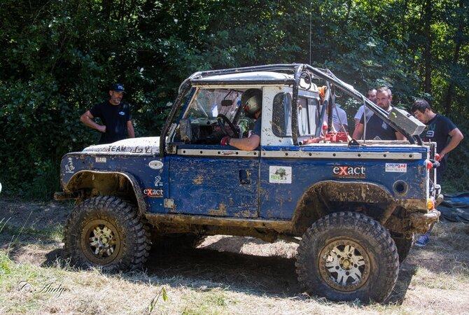 Xtrem Challenge Sud-Ouest Caplong 2-0809.jpg