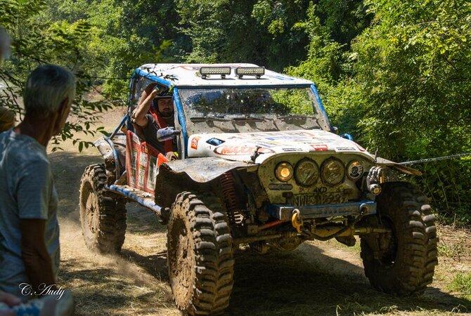 Xtrem Challenge Sud-Ouest Caplong 2-0841.jpg