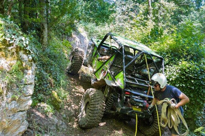 Xtrem Challenge Sud-Ouest Caplong 2-0856.jpg