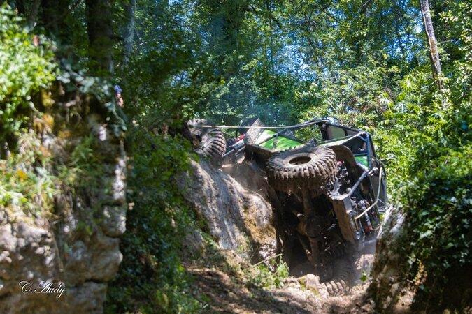 Xtrem Challenge Sud-Ouest Caplong 2-0866.jpg