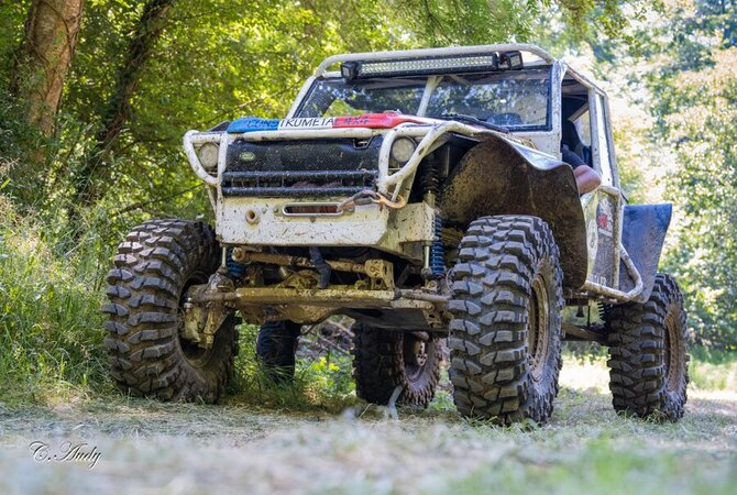 Xtrem Challenge Sud-Ouest Caplong 2-0885.jpg