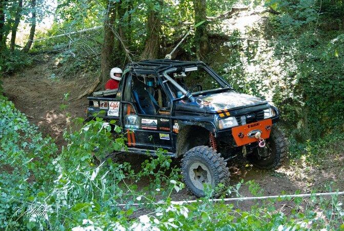 Xtrem Challenge Sud-Ouest Caplong 2-0938.jpg