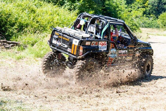 Xtrem Challenge Sud-Ouest Caplong 2-0942.jpg