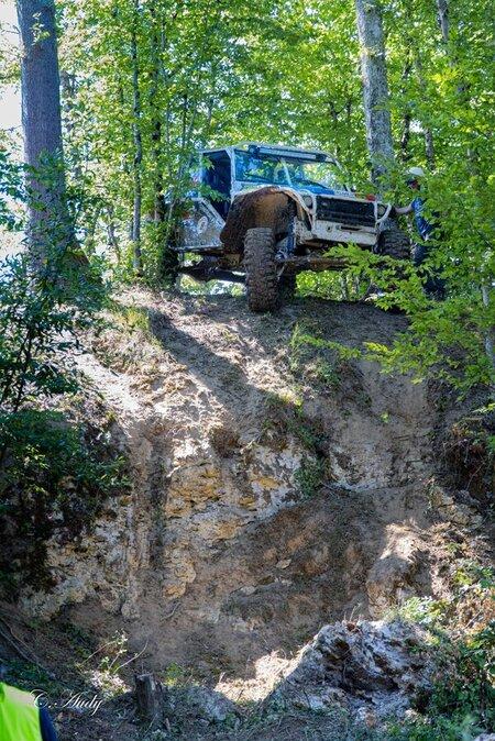 Xtrem Challenge Sud-Ouest Caplong 2-0967.jpg