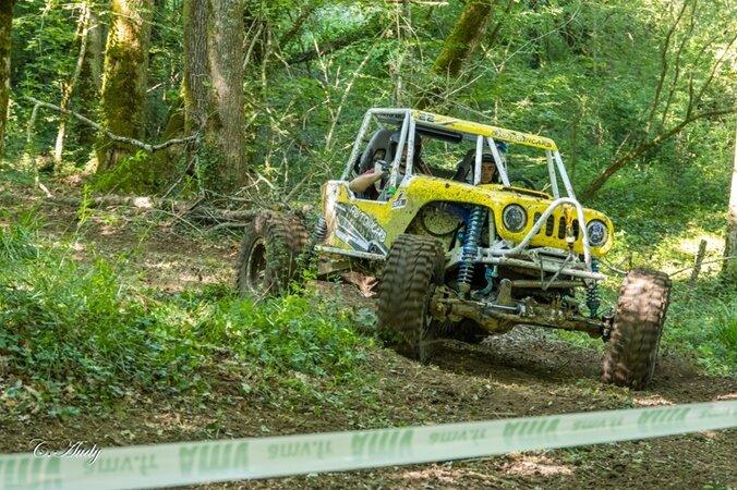 Xtrem Challenge Sud-Ouest Caplong 2-1051.jpg