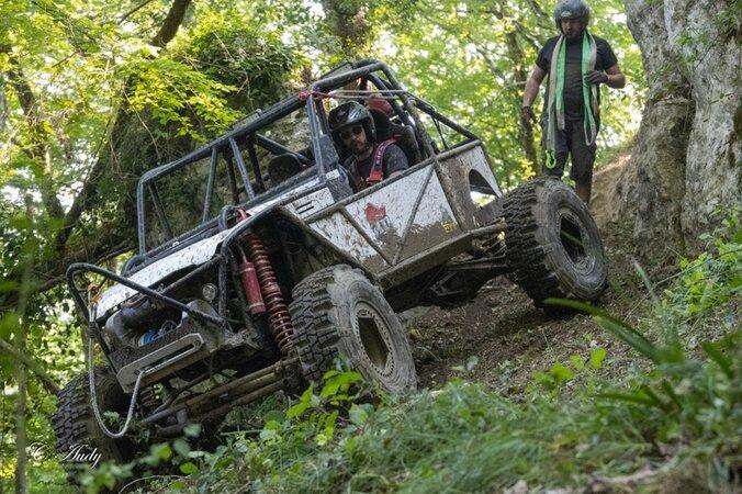 Xtrem Challenge Sud-Ouest Caplong 2-1191.jpg