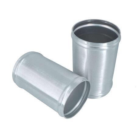 Tube-en-aluminium-d-admission-d-air-51-57-63-70-76mm-L-120MM-pour-connecter.jpg_q50.jpg