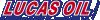 logo-lucas-oil-france-lucasoil-motor.com.png