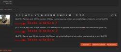 multi-citation_redaction.jpg