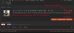 citation_simple_redaction.jpg