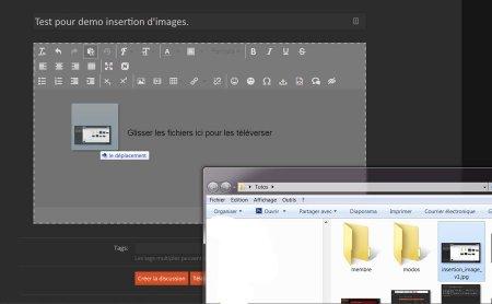 insertion_image_dragdrop.jpg