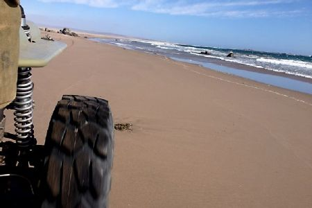 Twisted-Andes-Adventure-2013__23_-Beach-in-Chile.jpg