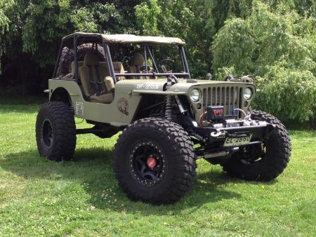 1115418d1385260748-project-willys-mb-lsx-2013-chile-photoppoo.jpg