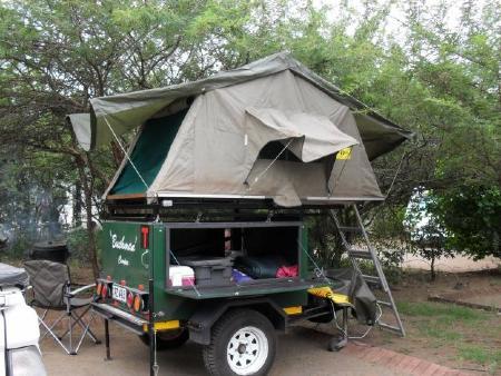 1349786897_312444464_1-Pictures-of--Bushman-Camper.jpg